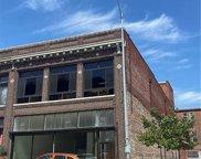 1729 McGee Street, Kansas City image