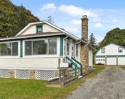 5 Anderson Pl, Mount Olive Twp. image
