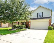 3215 Trail Hollow Drive, Pearland image