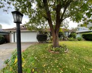 10734  Ambassador Drive, Rancho Cordova image