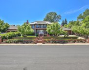 1886  Ridgeview Drive, Roseville image