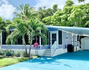 802 S Emerald Drive, Key Largo image