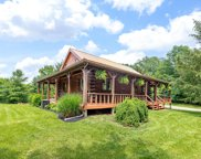 1246 Township Road 200, Bellefontaine image