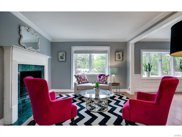 3 Andre  Drive, Des Peres image
