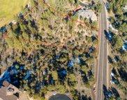 1820 Forest Creek Lane, Prescott image