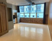 800 NE Peachtree Street Unit 8307, Atlanta image