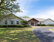 2900 Mormon Mill Rd, Marble Falls image