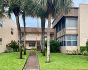 519 Normandy K Lane, Delray Beach image