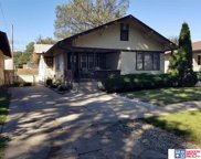 705 S 31st Street, Lincoln image