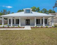 1135 Green Hills Rd, Cantonment image