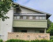 8777     Coral Springs Court   11E, Huntington Beach image