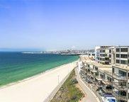 625     Esplanade     20, Redondo Beach image