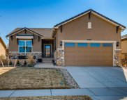 4582 Hope Circle, Broomfield image