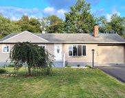 12 Ganny  Terrace, Enfield image