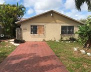 3450 Sw 112th Pl, Miami image