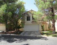 3061 Yankee Clipper Drive, Las Vegas image