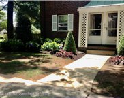 161 Manor Drive, Red Bank image