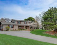 1290 Betsy Ross Ct, Brookfield image