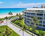 100 Royal Palm Way Unit #C-1 & C2, Palm Beach image
