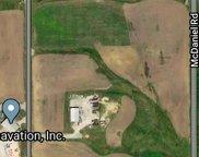 Lot 9 Industrial Drive, Bates City image