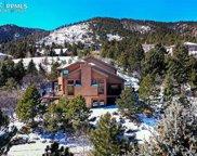 3350 Orion Drive, Colorado Springs image