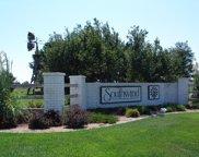103 Diamond Hill  Drive, Garden City image
