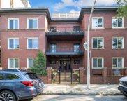 843 W Windsor Avenue Unit #3W, Chicago image