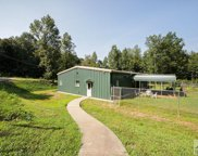 590 James Maxwell Road, Commerce image
