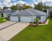 1817 Torrington Circle, Longwood image