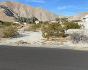 Lot 61 Purple Sage, Palm Springs image