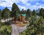 18070 Table Rock Road, Colorado Springs image