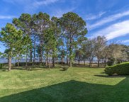 27 Country Club Road, Shalimar image