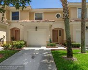 381 River Bluff Ln, Royal Palm Beach image