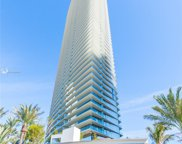 18975 Collins Ave. Unit #4604, Sunny Isles Beach image