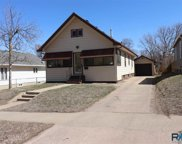 1122 N Spring Ave, Sioux Falls image