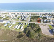 608 S Topsail Drive, Surf City image