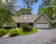 W314S5980 Dable Rd, Genesee image