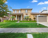 1697     Old Baldy Way, Upland image
