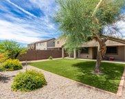 4631 N 108th Drive N, Phoenix image