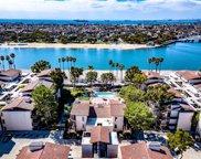 6320   S Marina Pacifica Drive S 14, Long Beach image