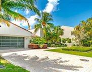 3360 NE 165th St, Miami image