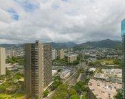 1188 Bishop Street Unit 2706, Honolulu image
