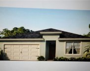 3288 Royal Tern Drive, Winter Haven image