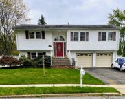 10 Normandy Rd, Mount Olive Twp. image