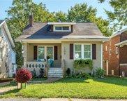 1418 Collins  Avenue, St Louis image