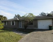 368 Yeager Street, Port Charlotte image