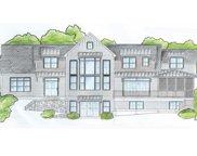 8 Broadview Terrace, Gilford image