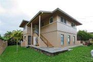 45-1036 C Wailele Road, Kaneohe image