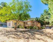 40238 Calle Maceta De Flores, Green Valley image
