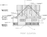 Lot 34 Red Sky Drive, Sevierville image